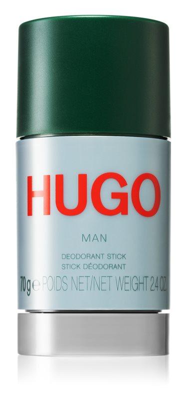 Hugo Boss Hugo Man dezodorant w sztyfcie dla mężczyzn 75 ml