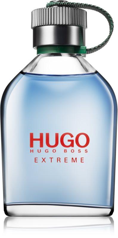 Hugo Boss Hugo Man Extreme Eau de Parfum Herren 100 ml