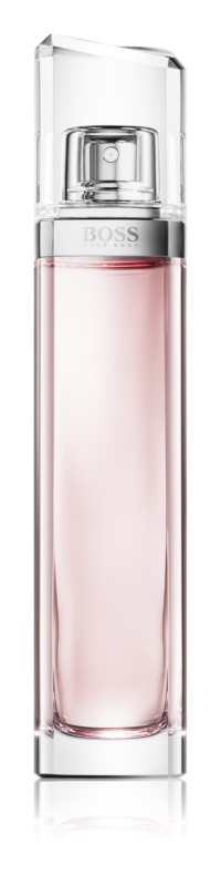 Hugo Boss Boss Ma Vie L'Eau Eau de Toilette for Women 75 ml