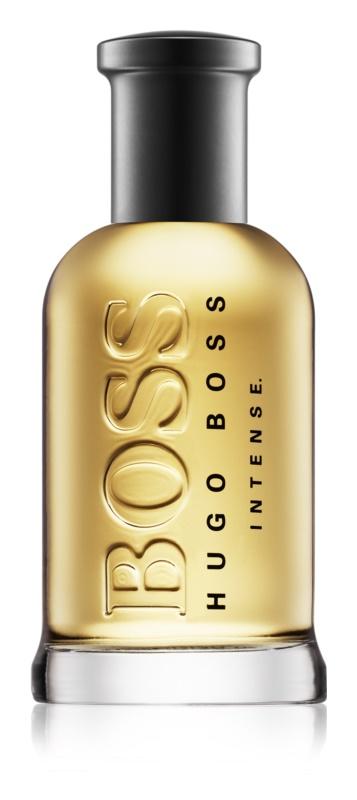 Hugo Boss Boss Bottled Intense Eau de Parfum für Herren 50 ml