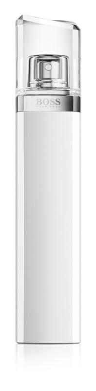 Hugo Boss Boss Jour Lumineuse parfumska voda za ženske 75 ml