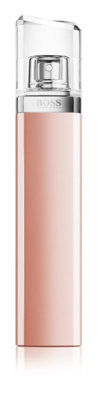 Hugo Boss Boss Ma Vie Florale eau de parfum nőknek 75 ml