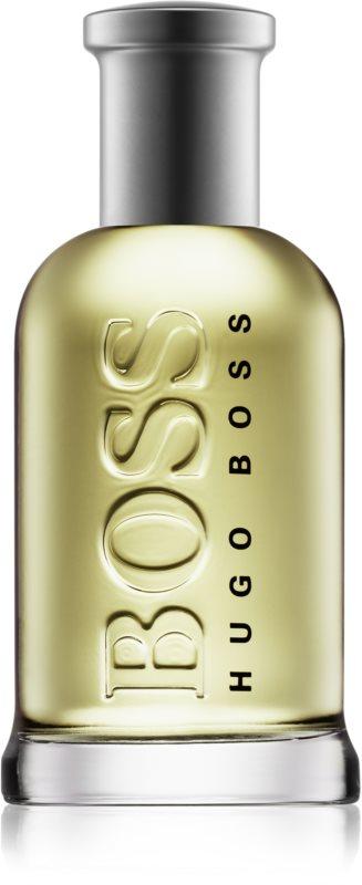 Hugo Boss Boss Bottled After Shave Lotion for Men 100 ml
