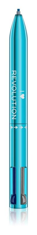 I Heart Revolution Multi Liner Brights eyeliner khol