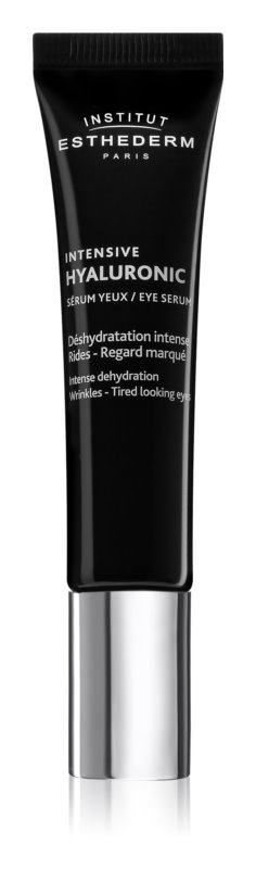 Institut Esthederm Intensive Hyaluronic Moisturizing Serum for Eye Area