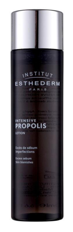 Institut Esthederm Intensive Propolis koncentrované tonikum