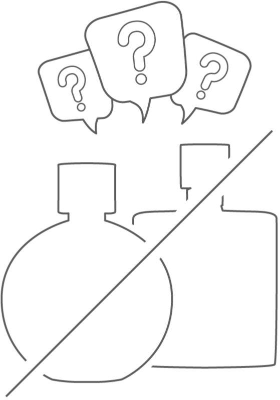 Institut Esthederm Sensi System nyugtató krém az érzékeny arcbőrre
