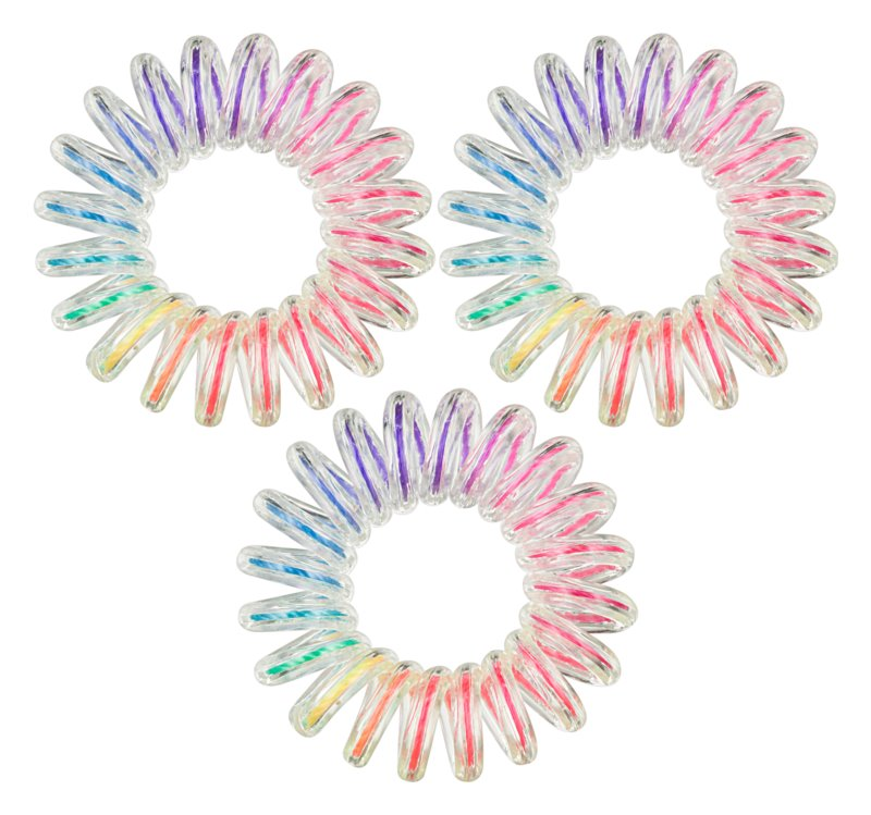 invisibobble Kids ластици за коса 3 бр