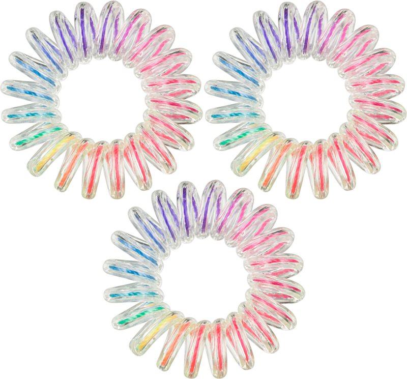 invisibobble Kids gumičky do vlasů 3 ks