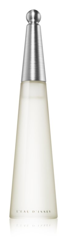 Issey Miyake   L'Eau D'Issey eau de toilette pentru femei 100 ml