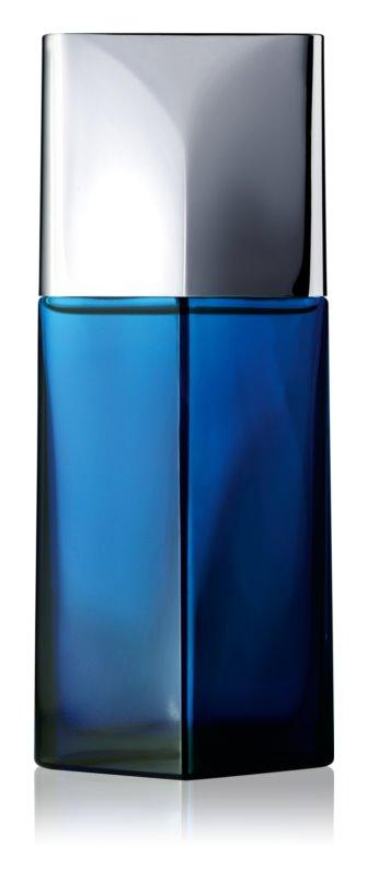Issey Miyake L'Eau Bleue d'Issey Pour Homme Eau de Toilette for Men 75 ml