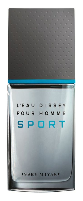 Issey Miyake L'Eau D'Issey Pour Homme Sport eau de toilette pentru barbati 50 ml