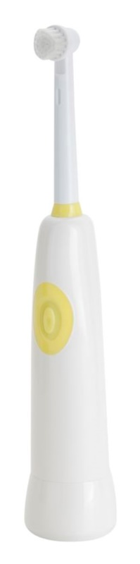 Jack N' Jill Buzzy Brush Electric Musical Toothbrush for Kids Soft