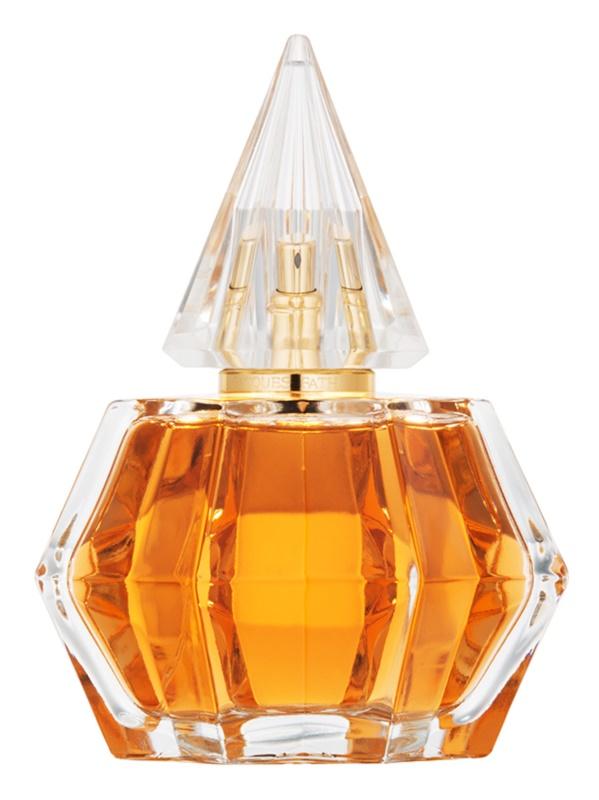 Jacques Fath Fath De Fath Eau de Parfum für Damen 100 ml