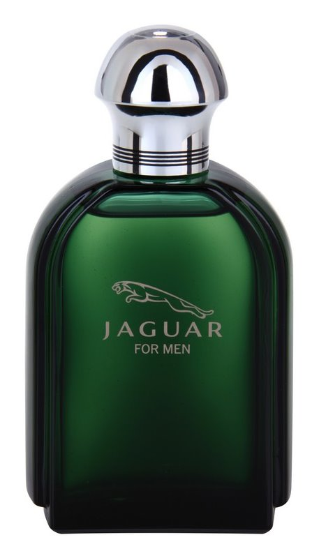 Jaguar Jaguar for Men losjon za po britju za moške 100 ml