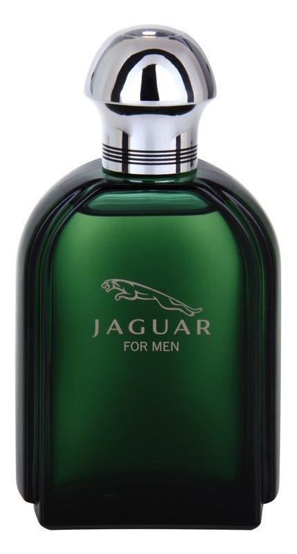 Jaguar Jaguar for Men lozione after shave per uomo 100 ml