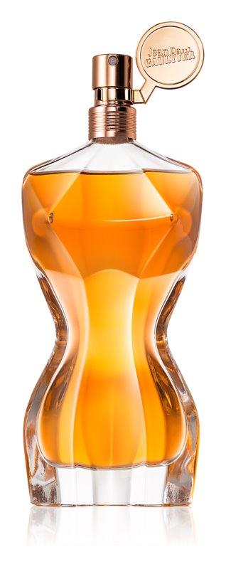 Jean Paul Gaultier Classique Essence de Parfum parfumska voda za ženske 100 ml