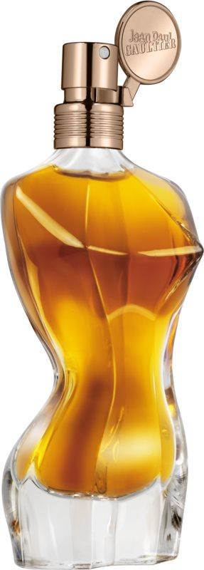 Jean Paul Gaultier Classique Essence de Parfum eau de parfum para mujer 100 ml