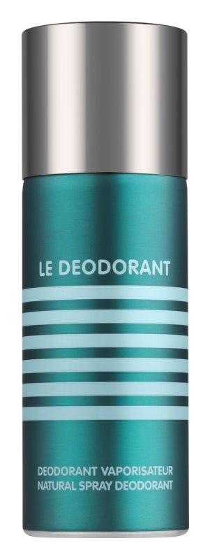 Jean Paul Gaultier Le Male dezodor férfiaknak 150 ml