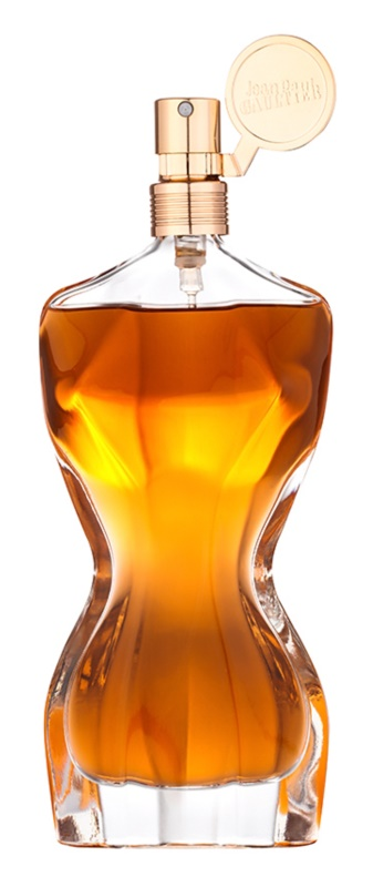 Jean Paul Gaultier Classique Eau Fraîche Eau de Parfum para mulheres 100 ml