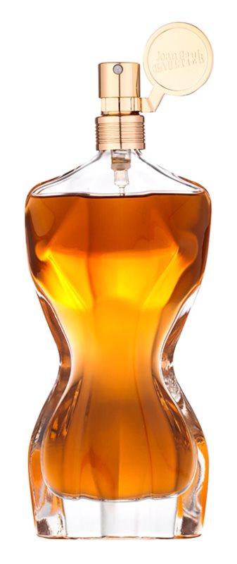 Jean Paul Gaultier Classique Eau Fraîche Parfumovaná voda pre ženy 100 ml