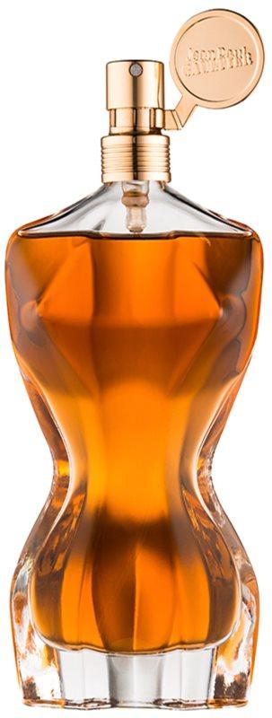 Jean Paul Gaultier Classique Essence de Parfum Intense woda perfumowana dla kobiet 100 ml