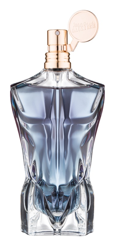 Jean Paul Gaultier Le Male Essence de Parfum Eau de Parfum for Men 75 ml