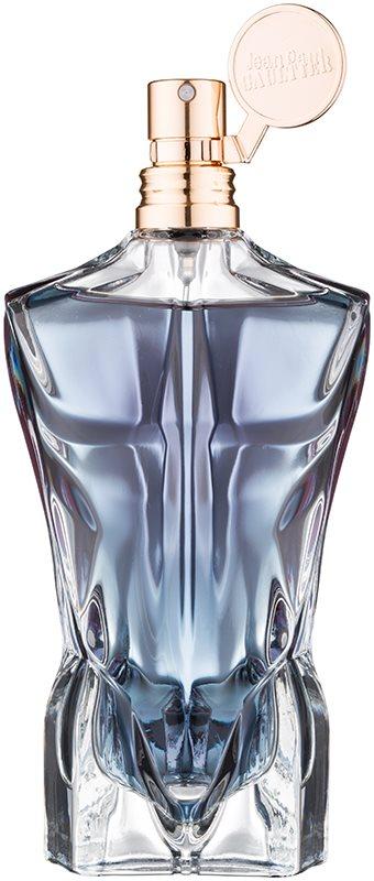 Jean Paul Gaultier Le Male Essence de Parfum woda perfumowana dla mężczyzn 75 ml