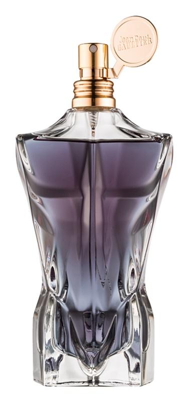 Jean Paul Gaultier Le Male Essence de Parfum Intense Eau de Parfum voor Mannen 125 ml