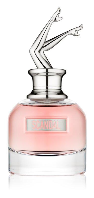 Jean Paul Gaultier Scandal woda perfumowana dla kobiet 50 ml