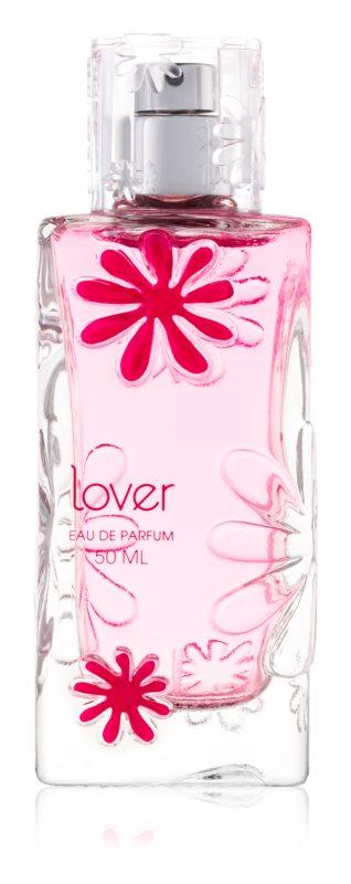 Jeanne Arthes Lover parfémovaná voda pro ženy 50 ml