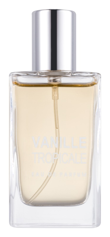 Jeanne Arthes La Ronde des Fleurs Vanille Tropicale woda perfumowana dla kobiet 30 ml