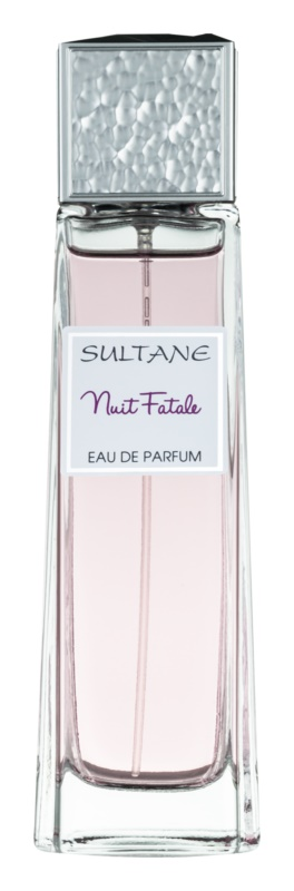 Jeanne Arthes Sultane Nuit Fatale parfémovaná voda pro ženy 100 ml