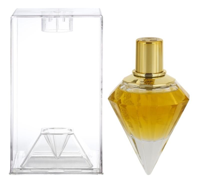 Jeanne Arthes Love Never Dies Gold eau de parfum pentru femei 60 ml