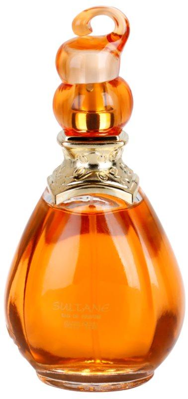 Jeanne Arthes Sultane Eau de Parfum for Women 100 ml