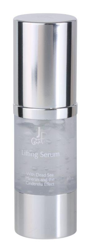 Jericho Premium Paloma Liftingserum für das Gesicht