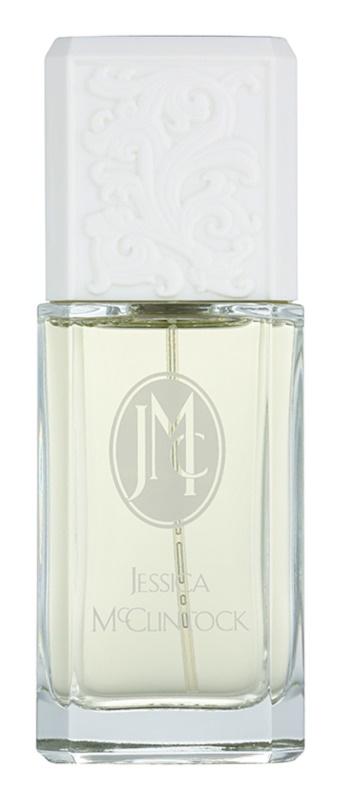 Jessica McClintock Jessica McClintock eau de parfum pentru femei 100 ml