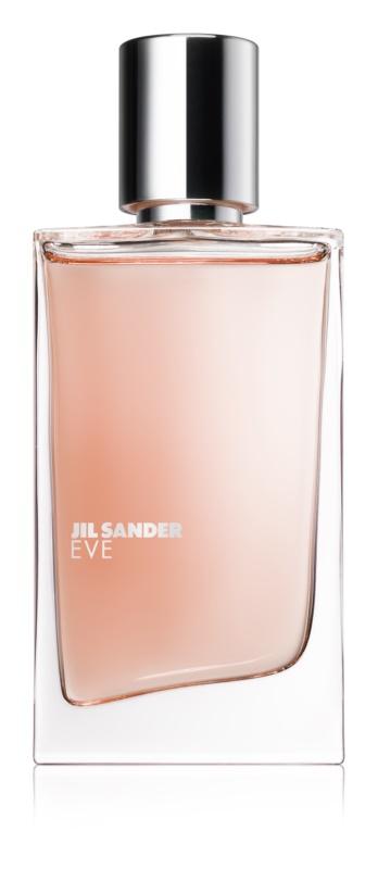 Jil Sander Eve eau de toilette para mulheres 30 ml