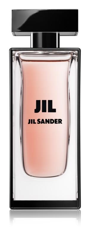 Jil Sander JIL parfumska voda za ženske 50 ml
