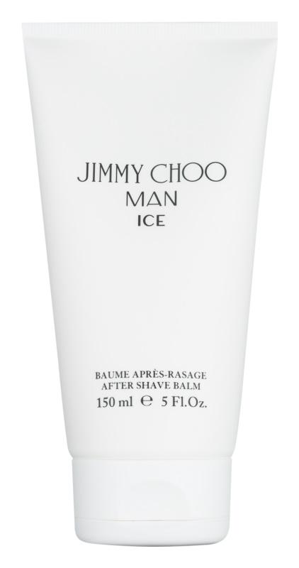 Jimmy Choo Man Ice balzam za po britju za moške 150 ml