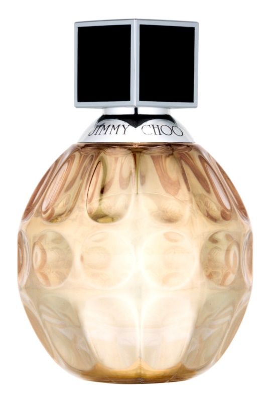 Jimmy Choo Stars eau de parfum nőknek 60 ml
