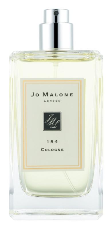 Jo Malone 154 Cologne Eau de Cologne unisex 100 ml