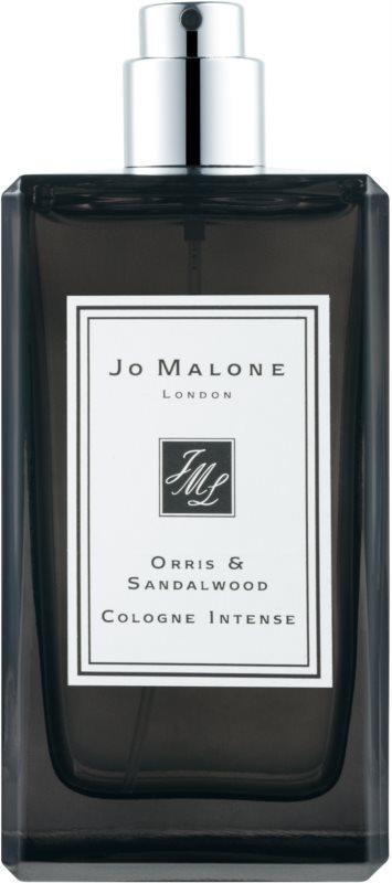Jo Malone Orris & Sandalwood kolínská voda unisex 100 ml