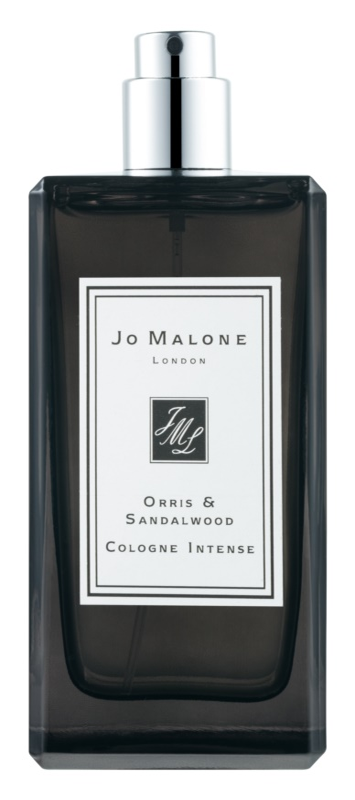 Jo Malone Orris & Sandalwood woda kolońska unisex 100 ml