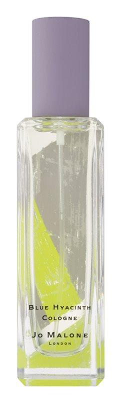Jo Malone Blue Hyacinth woda kolońska unisex 30 ml bez pudełka