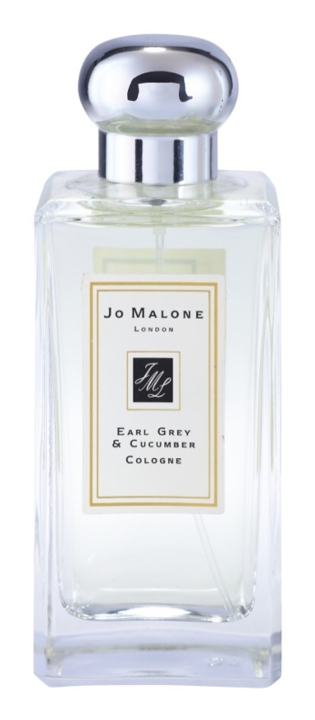Jo Malone Earl Grey & Cucumber kölnivíz unisex 100 ml doboz nélkül