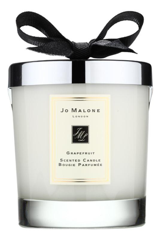 Jo Malone Grapefruit bougie parfumée 200 g