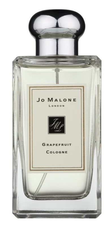 Jo Malone Grapefruit kolínská voda unisex 100 ml