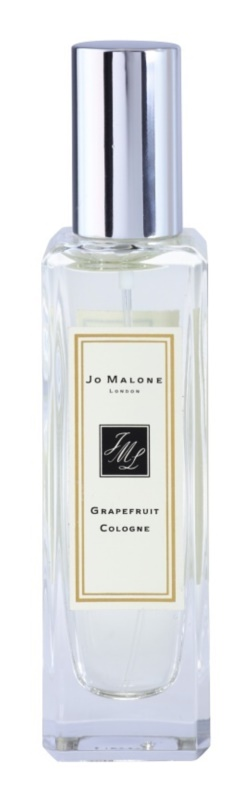Jo Malone Grapefruit Eau de Cologne unisex 30 ml Unboxed