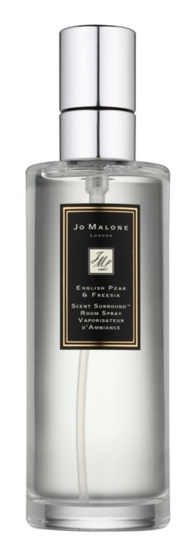 Jo Malone English Pear & Freesia pršilo za dom 175 ml